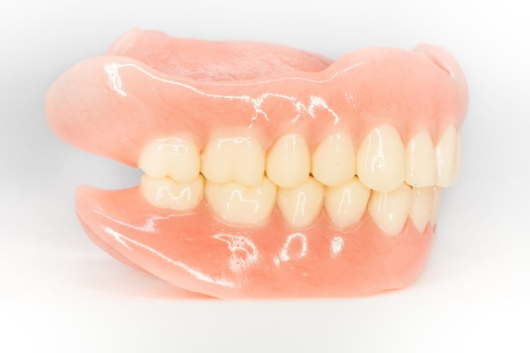 Partial and complete dentures restoring your smile dentist in dentures are one of the oldest forms of dental repair that exists with centuries of precedence showing us that the idea of retaining our ability to speak solutioingenieria Image collections